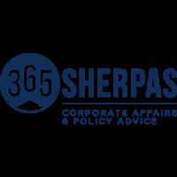 365-Sherpas-Logo