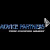 Advice-Partners-Logo