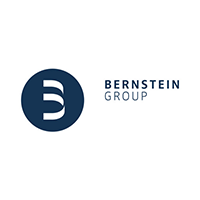 Bernstein Group
