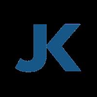 Johannsen+Kretschmer-Logo