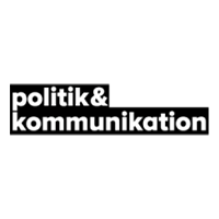 Medienpartner_pundk