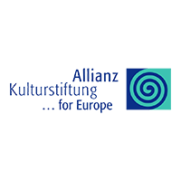Allianz Kulturstiftung