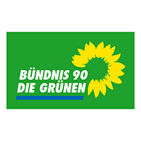 Bündnis90-Die Grünen