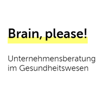 Brain Please!