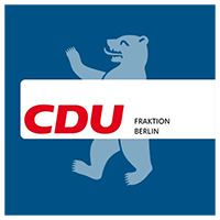 CDU-Fraktion Berlin