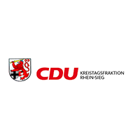 CDU-Fraktion Rhein-Sieg-Kreis
