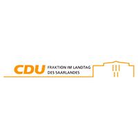 CDU-Fraktion im Landtag des Saarlandes
