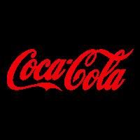 Coca-Cola GmbH Deutschland