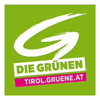 Die GRÜNE Alternative Tirol