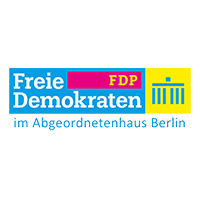 FDP-Fraktion im Abgeordnetenhaus von Berlin