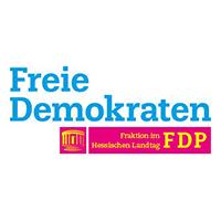FDP-Fraktion im Hessischen Landtag
