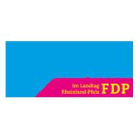 FDP-Landtagsfraktion Rheinland-Pfalz