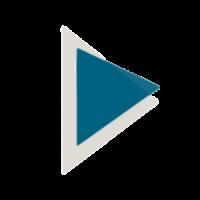 Miller&Meier-Consulting-Logo