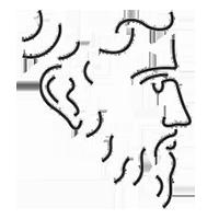 Plato Kommunikation