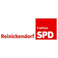 SPD Fraktion Reinickendorf