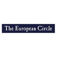 The European Circle