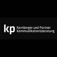 kornberger&partner