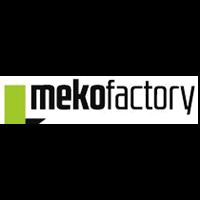 mekofactory