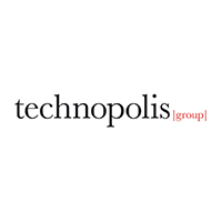 technopolis group