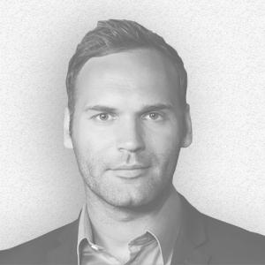 Philipp Sälhoff
