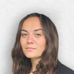 Emilie Wehrle