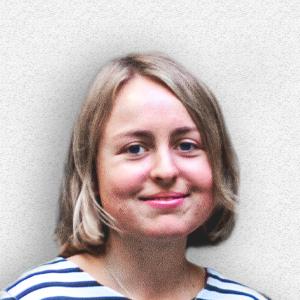 Team_Nuria Köchling