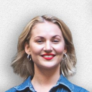 Paulina Kiekenbeck