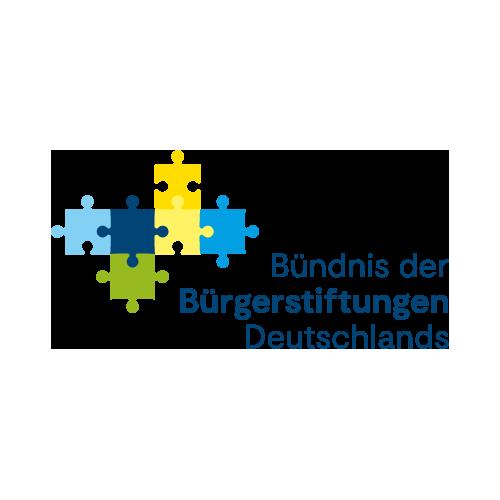 Bündnis der Bürgerstiftungen Deutschlands