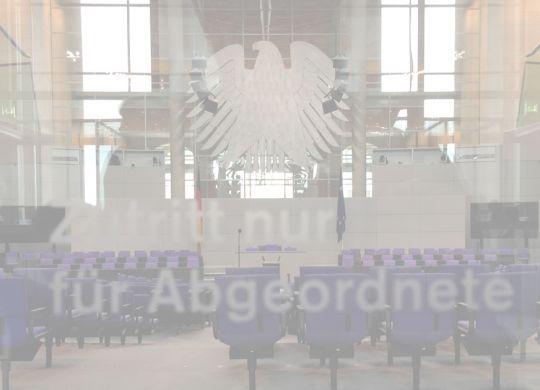 politnews_Beitragsbild_2020-09-14