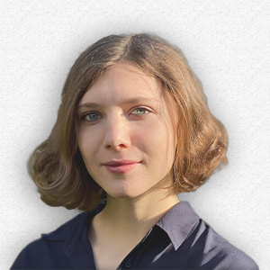 Team_ElisabethNöfer