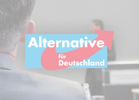 politnews_Beitragsbild_2020-11-30