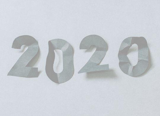 politnews_Beitragsbild_2020-12-17