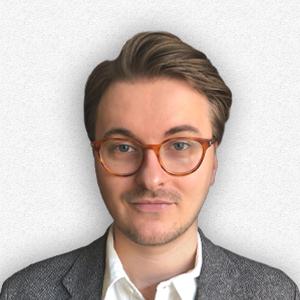 Team_FlorianLöffler