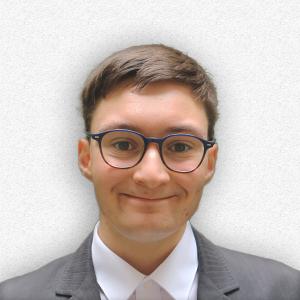 Team_Marvin-BerfoGünyel