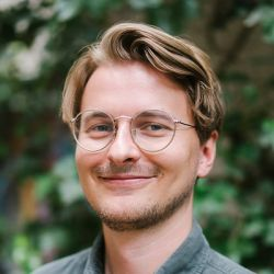 Team_Florian Löffler
