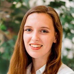 Team_Hannah Schimmele