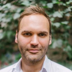 Team_Philipp Sälhoff
