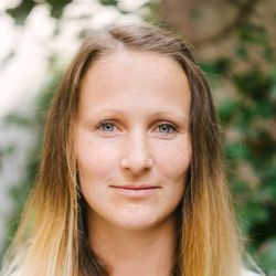 Team_Sarah Brunner